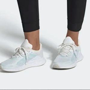 Adidas Womens Duramo Sneakers